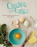 Chicken and Egg bookcover